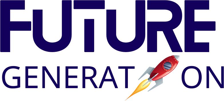FutureGeneration